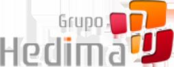 Grupo Hedima