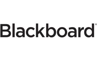 LMS Blackboard