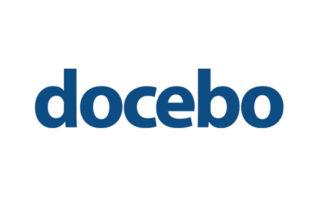 LMS Docebo