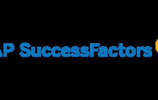 LMS SuccessFactors
