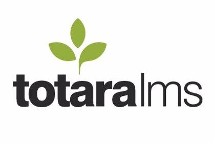 LMS Totara