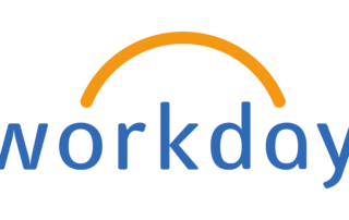 LMS Workday